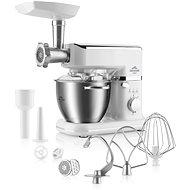 ETA Gratussino Smart 0023 90090 - Kuchyňský robot