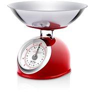 ETA Storio 5777 90030  - Kuchyňská váha