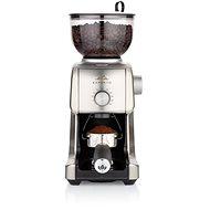 ETA Experto 0069 90000  - Mlýnek na kávu