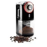 ETA Perfetto 0068 90000  - Mlýnek na kávu