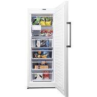 ETA 154890000F - Upright freezer