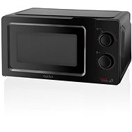 GALLET FMOM 205B - Microwave