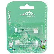 ETA0710 - Náhradní nástavec pro zubní kartáčky