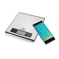 ETA Nutri Vital 079090000 nutriční se smart aplikací - Kuchyňská váha