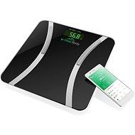 ETA Vital Body 678090000 - Osobní váha