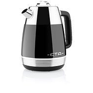 ETA 9186 90020 Storio - Rapid Boil Kettle