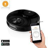 ETA Navaggio 2228 90000  - Robotický vysavač