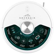 ETA Navaggio Profi 4228 90000  - Robotický vysavač