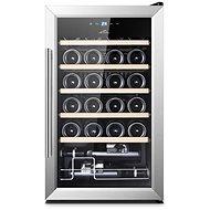 ETA 953290010G - Wine Cooler