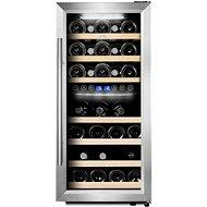 ETA 953390010F - Wine Cooler