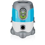 ETA Poseidon 7865 90030 - Víceúčelový vysavač