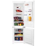 ETA 139190001F - Vestavná lednice