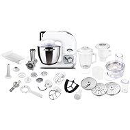 ETA 0028 90061 Gratus Max III. - Kuchyňský robot