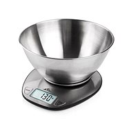 ETA 6778 90000 Dori - Kitchen Scale