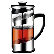 Tescoma Konvice na čaj a kávu TEO 1l 646634.00 - French press