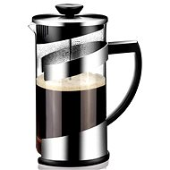 Tescoma Konvice na čaj a kávu TEO 600ml 646632.00 - French press