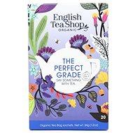English Tea Shop Mix čajů Prvotřídní jakost 34g, 20 ks bio ETS20 - Čaj