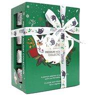 English Tea Shop Green Christmas collection 24 g, 12 pcs bio ETS12