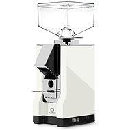 Eureka Mignon Silenzio, CR white - Mlýnek na kávu