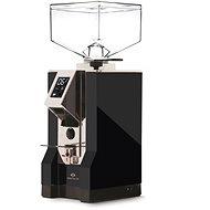Eureka Mignon Specialita, CR black - Mlýnek na kávu