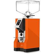 Eureka Mignon Specialita, CR orange - Mlýnek na kávu