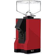 Eureka Mignon Silenzio, BL ferrari red - Mlýnek na kávu