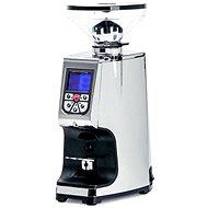 Eureka Atom Specialty 75, chrome - Mlýnek na kávu