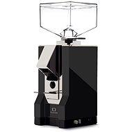 Eureka Mignon Silenzio, CR black - Mlýnek na kávu