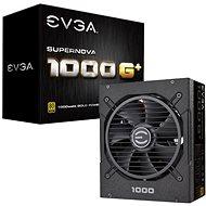 EVGA SuperNOVA 1000 G+ - Počítačový zdroj