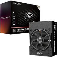 EVGA SuperNOVA 1300 P+