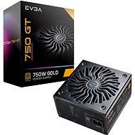 EVGA SuperNOVA 750 GT - Počítačový zdroj