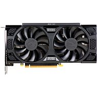 EVGA GeForce GTX 1050 SSC GAMING ACX 3.0 - Grafická karta