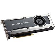 EVGA GeForce GTX 1080 - Grafická karta