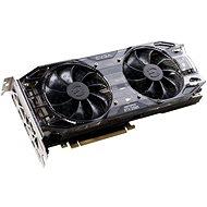 GeForce RTX 2080 BLACK EDITION GAMING