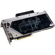 EVGA GeForce RTX 2080 SUPER FTW3 HYDRO COPPER GAMING - Grafická karta
