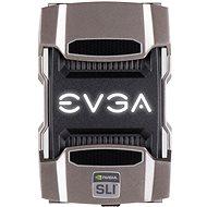 EVGA PRO SLI BRIDGE HB - 120mm - Příslušenství