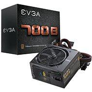 EVGA 700B - Počítačový zdroj