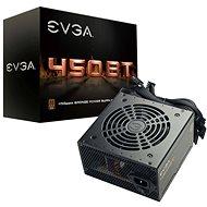 EVGA 450 BT  - Počítačový zdroj
