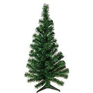 EverGreen® Stolní smrček Aljaška, výška 80 cm, barva zelená - Vánoční stromek