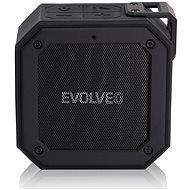 EVOLVEO ARMOR O1 - Bluetooth reproduktor