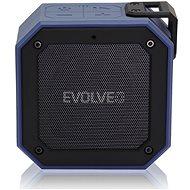 EVOLVEO ARMOR O2 - Bluetooth reproduktor