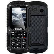 EVOLVEO StrongPhone X2 - Mobilní telefon
