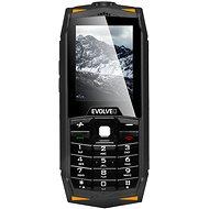 EVOLVEO StrongPhone Z3 - Mobilní telefon