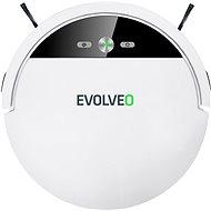 EVOLVEO RoboTrex H6 - Robotický vysavač