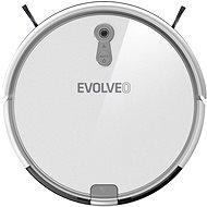 EVOLVEO RoboTrex H11 Vision - Robotický vysavač