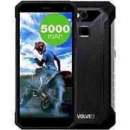 EVOLVEO StrongPhone G6 - Mobilní telefon