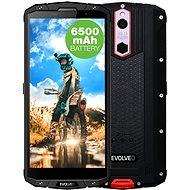 EVOLVEO StrongPhone G7 - Mobilní telefon