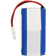 EVOLVEO RoboTrex H11 - Li-ion baterie 2600 mAh  - Příslušenství k vysavačům