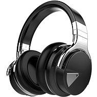 EVOLVEO SupremeSound E7 - Bezdrátová sluchátka