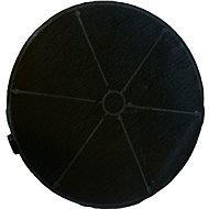 GUZZANTI FW-NS 185 - Náhradní díl